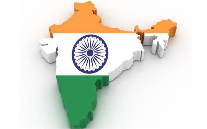 মুসলমান ছাড়া সব ধর্মের লোকদের নাগরিকত্ব দেবে ভারত