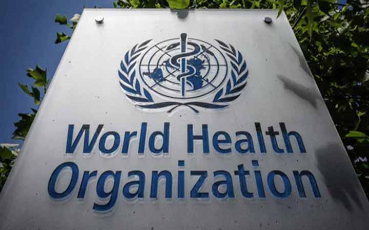 করোনায় বিশ্ব এখন বিপজ্জনক অবস্থায় : বিশ্ব স্বাস্থ্য সংস্থা