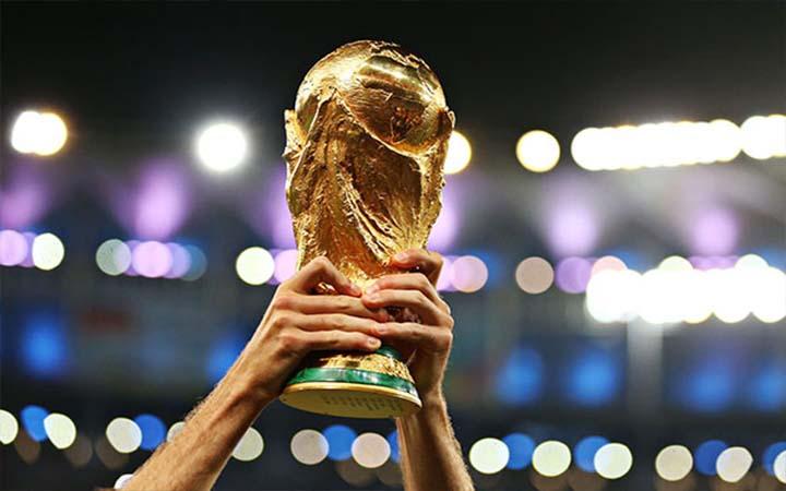 দুই বছর অন্তর ফুটবল বিশ্বকাপের পরিকল্পনায় ফিফা!