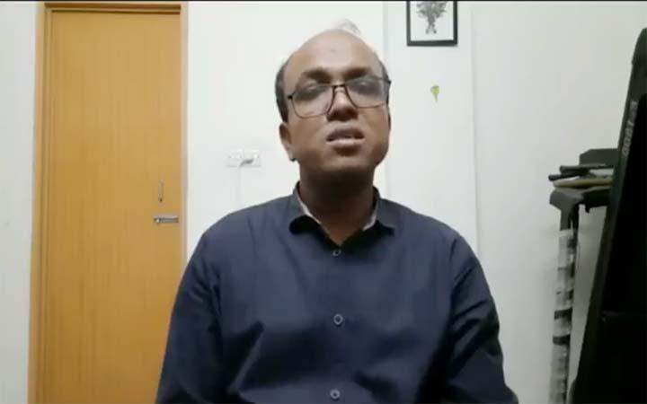 যশোরে ৮ জনের নমুনায় করোনার ভারতীয় ধরণ শনাক্ত
