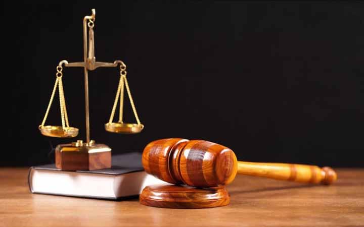 আইন কর্মকর্তা নিয়োগে স্বাধীন প্রসিকিউশন সার্ভিস গঠনে রুল