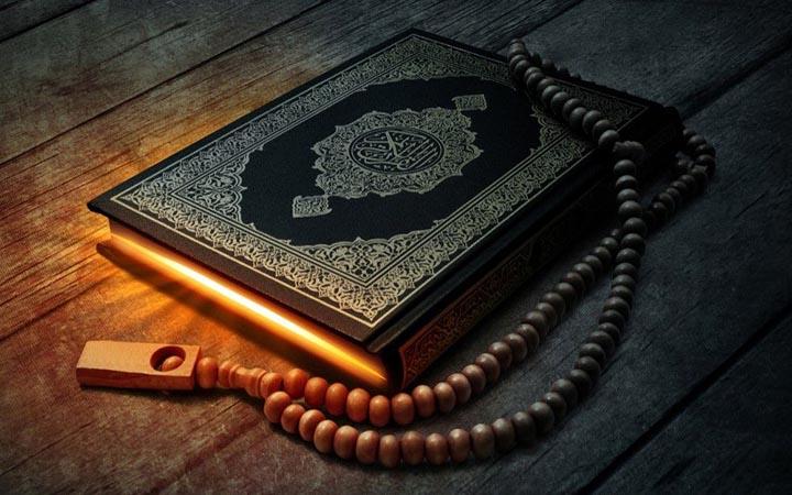 ইসলামে সমাজসেবা