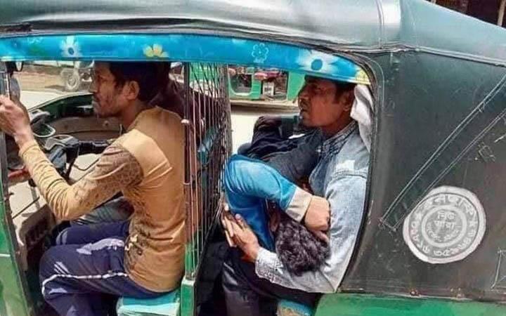 চট্টগ্রামে বিদ্যুৎকেন্দ্রে শ্রমিক-পুলিশ সংঘর্ষে ৪ জন নিহত