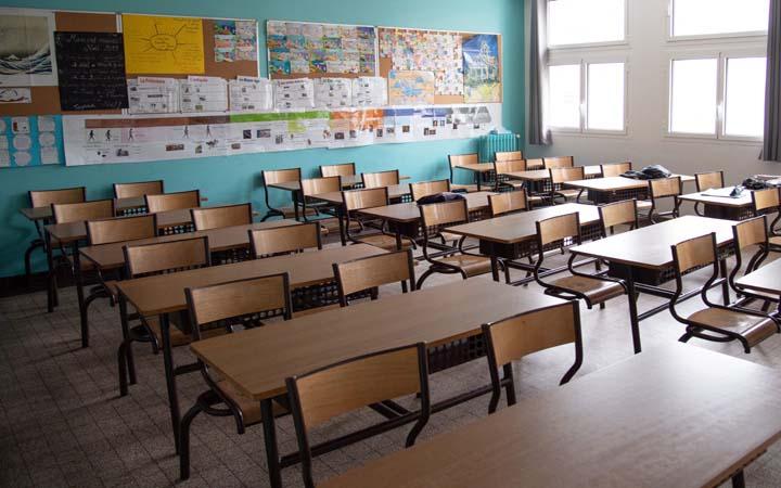 শিক্ষাপ্রতিষ্ঠান চালু করতে আর অপেক্ষা নয় : ইউনিসেফ-ইউনেস্কো