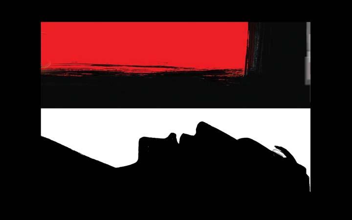 কুষ্টিয়ায় সেপটিক ট্যাংকের গ্যাস বিষক্রিয়ায় দুজনের মৃত্যু
