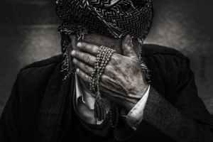 প্রকৃত মুসলমান কি বিষন্নতায় ভুগতে পারেন?