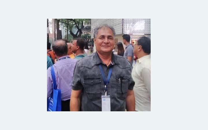দুর্নীতির দায়ে পাবনা সরকারি এডওয়ার্ড কলেজ অধ্যক্ষের বিরুদ্ধে দুদকের মামলা