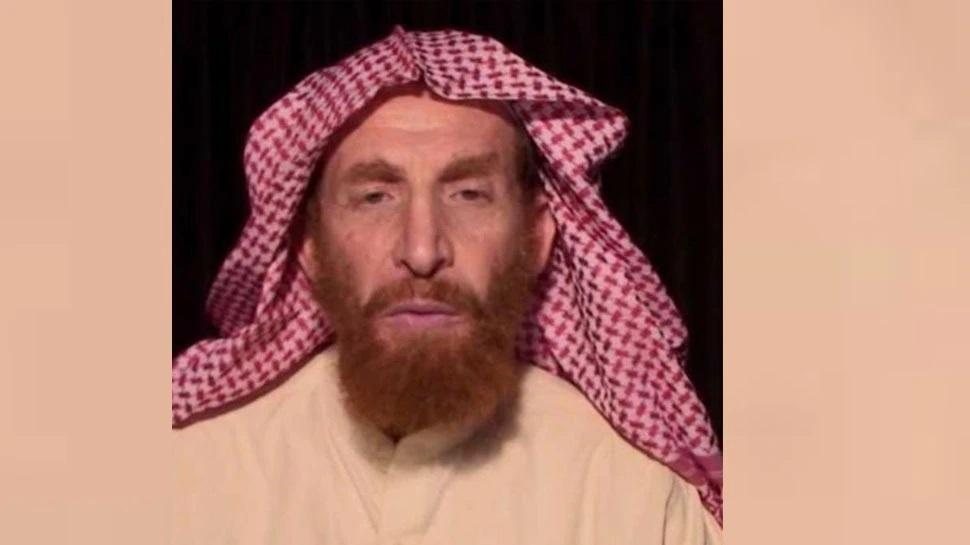 আফগানিস্তানে আল কায়দার শীর্ষ নেতা আল মাসরি নিহত