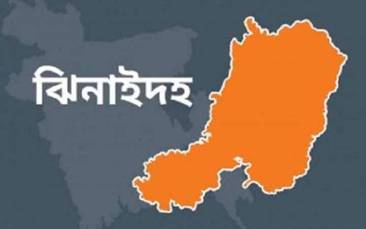 ঝিনাইদহে অতিরিক্ত জেলা প্রশাসকসহ নতুন আরো ৪৭ জনের করোনা শনাক্ত