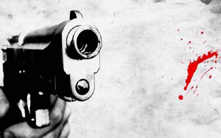 কক্সবাজারে 'বন্দুকযুদ্ধে' ২ জন নিহত